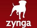 Browsergames: Zynga kauft Social-Browser-Entwickler Flock