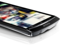Sony Ericsson Xperia Arc: Smartphone mit Android 2.3 und Sony-Spezialfunktionen