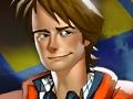 Spieletest Back to the Future: Zurück in die Zukunft mit McFly, Doc Brown und Biff