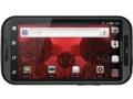 Motorola Droid Bionic: LTE-Smartphone mit Dual-Core-Prozessor