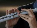 Rapid Prototyping: Die Flöte aus dem 3D-Drucker