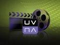 DRM: Hollywood-Studios unterstützen Ultraviolet