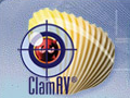 Antivirensoftware: ClamAV-Entwickler Sourcefire kauft Immunet