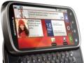 Motorola Cliq 2: Smartphone mit Android 2.2, 1-GHz-CPU und Tastatur