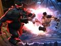 Torchlight: Direkte Heldenkontrolle auf der Xbox 360