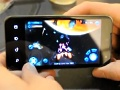 Nvidia: Tablets mit langer Akkulaufzeit, Spieledemos auf Tegra 2