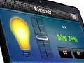 Heimautomatisierung: Hometroller-Mini steuert Beleuchtung und Kühlschränke