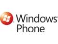 Windows Phone 7: Update für Samsung-Mobiltelefone wird wieder verteilt
