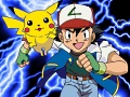 2010: Japanischer Spielemarkt schrumpft um neun Prozent