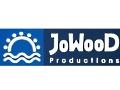 Spielebranche: Jowood ist pleite