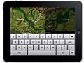 Gerüchte: iPad 2 mit höherer Auflösung, zwei Kameras - und Termin
