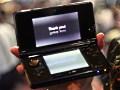 Nintendo 3DS: Drei bis fünf Stunden Stereoskopie für 230 Euro