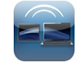 Displaylink-Icon