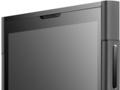 Viewsonic Viewpad 4: Smartphone mit Android 2.2 und 1-GHz-Prozessor