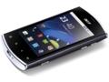Liquid Mini: Acer bringt Android-Smartphone im März auf den Markt