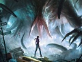 The Secret World: EA vertreibt Funcoms Echtwelt-MMORPG