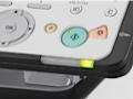 Canon: Farblaser-Multifunktionssysteme fürs Büro