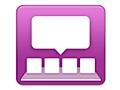 Fenstervorschau: Hyperdock bringt Aeropeek auf Mac OS X