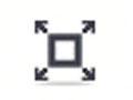 HTML5: Vollbildmodus für Browser