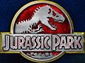 Jurassic Park: Dino-Adventure im Stil von Heavy Rain