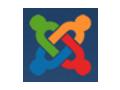 Joomla 1.6: Neue Rechteverwaltung und SEO-Funktionen