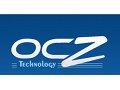 OCZ: SSDs statt RAM