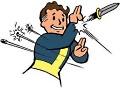 Fallout Online: Rechtsstreit um den Pip-Boy