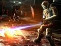 Jugendschutz: Deutsches Dead Space 2 erscheint verspätet
