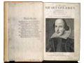 App der British Library: Hohe Literatur für iOS- und Android-Geräte