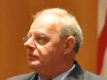 Vorratsdatenspeicherung: US-Regierung ist noch unentschlossen