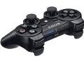 """Playstation 3: """"GeoHot"""" und weitere Hacker im Visier von Sony"""