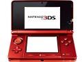 Nintendo: 3DS hat Regionalsperre