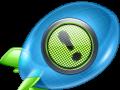 Notificant: Benachrichtigungsfunktion für mehrere Macs