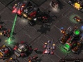 Starcraft 2: Version 1.2.0 mit Chat-Channels und Meisterliga