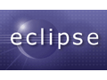 Eclipse: Projekt Orion verlagert IDE in den Browser