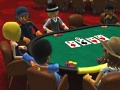 Full House Poker: Pokerface auf Xbox Live