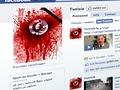 Twitter-Revolution: Tunesien zensiert das Netz