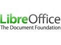Freie Office-Suite: Libreoffice 3.3 RC 3 veröffentlicht