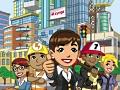 Cityville & Co: Socialgames vor Sprung über die Milliarden-Dollar-Marke