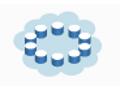 Cloudant Search: Echtzeitsuche in CouchDB
