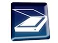 Docscanner-Icon