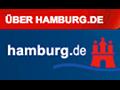 Trackingsoftware: Hamburger Datenschutzbeauftragter schaltet sich selbst ab