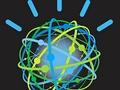 Ratekönig Computer: Watson dominiert bei Jeopardy