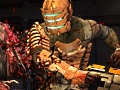 Jugendschutz: USK erteilt Dead Space 2 die wohl endgültige Freigabe