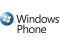 Windows Phone 7: Microsoft stoppt erstes Update für Samsung-Smartphones