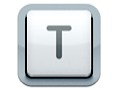 Textastic-Icon