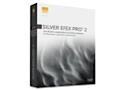 Nik Software: Dramatische Schwarz-Weiß-Bilder erstellen