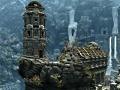 Skyrim: Bethesda stellt die Creation-Engine vor