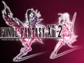 Square Enix: Final Fantasy 13 bekommt einen zweiten Teil