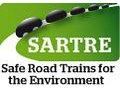 Fahrsicherheit: Sartre geht auf große Fahrt